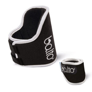Balto – Dog Neck Brace – BT NECK Eco